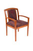 GC35 - Guest Chair 35