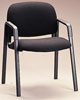 4003 - Side Chair