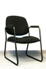 5225BK - Side Chair