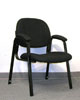 DY1750 - Side Chair