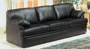 1-SF/S - Sofa
