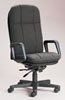 513 - High Pillow Back Multi-Function Chair