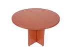 TBL1 - Conference Table 1